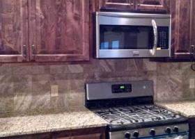 stove-countertop