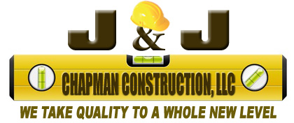 J&J Chapman Construction